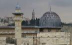Ramadan 2020 : la mosquée d'Al-Aqsa fermée pendant le mois du jeûne face au Covid-19