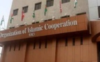 Coronavirus en Inde : l'OCI dénonce la stigmatisation des musulmans