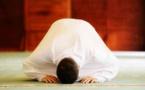 Ramadan 2020 sous confinement : les prières du tarawih à domicile en cinq questions