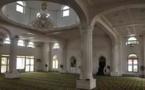 Coronavirus : une réouverture des lieux de culte envisagée que bien après Ramadan, sous conditions