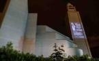 Après son adhan solidaire, la Grande Mosquée de Lyon visée par des « marchands de la haine »
