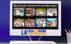 La Casa del Hikma : des vidéos pour dire ciao aux idées reçues, à voir pendant le Ramadan !