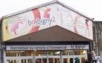 Village du Ramadan, à Bobigny 2 : « Donner une autre image de la religion musulmane »