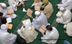 Fin du Ramadan 2012 : dimanche 19 août, selon le Conseil européen de la fatwa