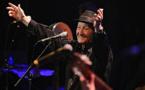 Un adieu rendu à Idir, icône de la musique kabyle, à Paris