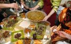 L'Aïd al-Fitr, la deuxième fête de l'islam