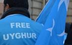 Avec la crise du Covid-19, « la cause ouïghoure a été mise aux oubliettes pour la plus grande joie de la Chine »