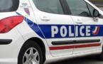 État d'urgence sanitaire : les quartiers populaires sous pression policière
