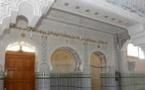 Après la décision du Conseil d'Etat, le CFCM exclut la reprise des cultes avec l'Aïd el-Fitr