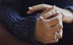 Meriem : « Je ne supporte plus ma vie et encore moins mon mari. Ma foi ne suffit plus »
