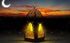 Fin du Ramadan 2020 : l'Arabie Saoudite décrète la date de l'Aïd el-Fitr pour dimanche 24 mai