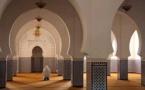 Les cérémonies religieuses dans les lieux de culte autorisées mais très encadrées : ce que prévoit le décret