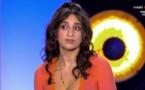Comment Camélia Jordana a rouvert le débat public sur les violences policières