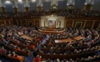 Le soutien appuyé du Congrès américain aux Ouïghours contre la Chine