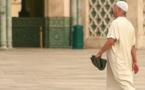 Pourquoi la reprise de la prière du vendredi dans les mosquées de France est recommandée après le 22 juin