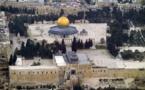 Les lieux saints de l'islam à Jérusalem et à Médine rouvrent, pas à La Mecque