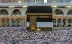 Face au Covid-19, l'Indonésie renonce à l'organisation du hajj en 2020