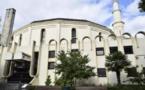 En Belgique, le déconfinement progressif des mosquées et autres lieux de culte lancé