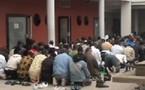 Le Ramadan au foyer Bachir Souni