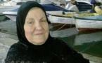 Mort de Zineb Redouane : un rapport exonère totalement la responsabilité de la police