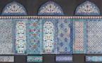 Les arts de l'islam mis à l'honneur au Louvre