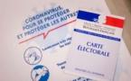 Covid-19 : le second tour des municipales maintenu au 28 avril à Mayotte, reporté en Guyane
