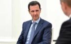 Syrie : avec la loi César, Washington veut mettre la pression sur le régime de Bachar Al-Assad