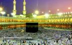 Opération hajj : voyage dans les méandres d'un marché opaque