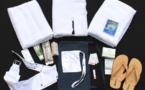 Hajj : la valise du pèlerin