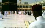 Hajj : « Les pèlerins français sont jeunes et mixtes »