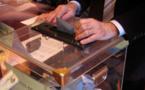 Des municipales 2020 perturbées par le Covid-19, une élection massivement boudée