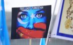 Les Ouïghours, victimes d'une vaste campagne de stérilisation forcée en Chine