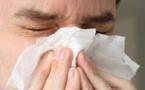 Hajj et santé : comment prévenir et prendre en charge les maux les plus fréquents ?