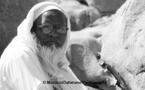 Hajj et santé : comment réussir son pèlerinage quand on est malade ou âgé ?