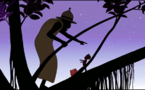 « Kirikou et les hommes et les femmes » : encore un bijou d'animation !