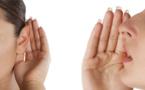 Savons-nous communiquer de façon authentique?