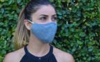 Le port du masque obligatoire dans les lieux publics clos de France dès le lundi 20 juillet