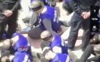 Des députés français dénoncent l'impunité de la Chine face à l'éradication des Ouïghours
