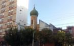 En Amérique latine, l'intégration tranquille des musulmans d'Argentine