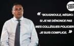 Un policier dénonce des collègues pour des faits de racisme et de maltraitance, deux enquêtes ouvertes