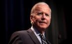 Etats-Unis : Joe Biden officiellement candidat des Démocrates pour affronter Donald Trump à la présidentielle