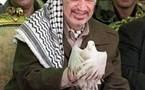 Yasser Arafat à l'Onu, un discours qui vit encore