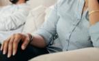 Saba : « Nous passons pour le couple idéal alors que nous vivons comme des colocataires »