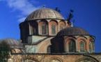 Turquie : à Sainte-Sophie et Saint-Sauveur-in-Chora, « le culte musulman est illégitime » pour Œuvre d'Orient