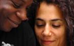 « Rengaine », la fiancée aux 40 frères
