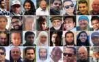 L'auteur des attentats de Christchurch condamné à la perpétuité