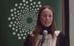 « Quand l'imam est une femme », un documentaire sur l'imamat atypique de Sherin Khankan (vidéo)