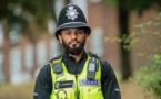 Grande-Bretagne : un imam engagé contre les crimes rejoint les forces de police à Birmingham