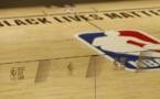 Violences policières : le monde du sport américain lance un mouvement de boycott historique