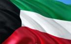 Au Koweït, des femmes nommées juges à la Cour suprême, une première